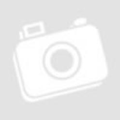 Strobo* Flash KiT - Набор стробиста со вспышкой