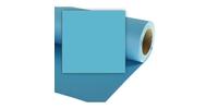Фон бумажный GRIFON 2,7х10 тёмно-бирюзовый ( 06 )