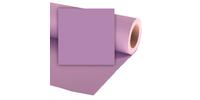 Фон бумажный FST 2,72X11m 1035 Baby Pink Розовый
