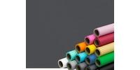 Фон бумажный FST 2,72x11м 1034 THUNDER GREY серый new