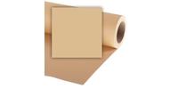 Vibrantone #2120 фон бумажный 2,1x6м цвет коричневый