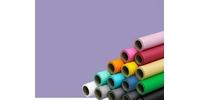 Фон бумажный FST 2,72x11м 1024 LIGHT PURPLE светло-фиолетовый