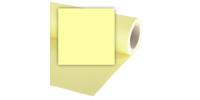 Фон бумажный FST 2,72x11m 1039 Cream Цвет шампанского