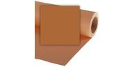 Фон бумажный FST 2,72x11m 1042 Spice Светло-коричневый
