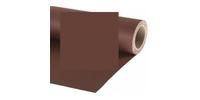 Фон бумажный Falcon Eyes BackDrop 2.72x10м коричневый (20)