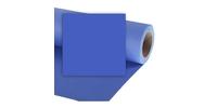 Фон бумажный GRIFON 2,7х10 тёмно-синий фотошоп ( 11 )