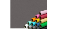 Фон бумажный FST 2,72x11м 1031 STORM GREY штормовой серый
