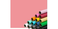 Фон бумажный FST 2,72x11m LIGHT PINK 1012 светло-розовый