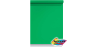Superior #31 Mint фон бумажный 2,72x11м цвет мятный