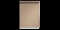 Superior #25 Beige фон бумажный 2,72x11м цвет светло-коричневый