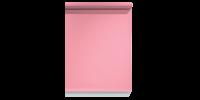 Superior #17 Carnation Pink фон бумажный 2,72x11м цвет розовая гвоздика