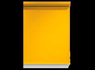 Superior #14 Forsythia Yellow фон бумажный 2,72x11м цвет желтая форзиция