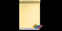 Superior #65 Cream фон бумажный 1,35x11м цвет кремовый