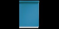 Superior #41 Marine Blue фон бумажный 2,72x11м цвет морская синева