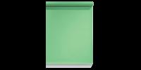 Superior #63 Apple фон бумажный 1,35x11м цвет яблоко