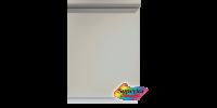 Superior #30 Silvertone фон бумажный 1,35x11м цвет серебристый
