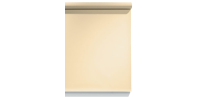 Superior #64 Fawn фон бумажный 1,35x11м цвет светлый желтовато-розовый