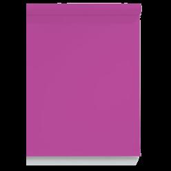 Superior #76 Grape фон бумажный 1,35x11м цвет виноградный
