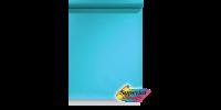 Superior #59 Lite Blue фон бумажный 2,72x11м цвет светло-голубой