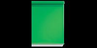 Superior #54 Stinger Хромакей фон бумажный 2,72x11м цвет зеленый