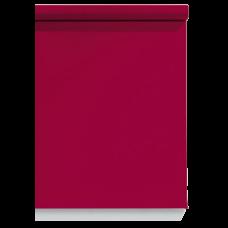 Superior #27 Flame фон бумажный 2,72x11м цвет огненный