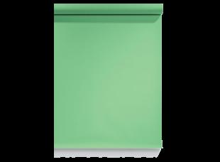 Superior #63 Apple фон бумажный 2,72x11м цвет яблоко
