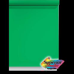 Superior #31 Mint фон бумажный 1,35x11м цвет ментоловый