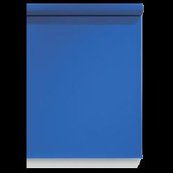 Superior #11 Royal Blue фон бумажный 1,35x11м цвет королевский синий