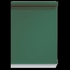 Superior #12 Deep Green фон бумажный 1,35x11м цвет темно-зеленый