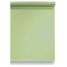 Superior #13 Tropical Green фон бумажный 1,35x11м цвет тропический зеленый