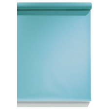 Superior #02 Sky Blue фон бумажный 1,35x11м цвет небесно-голубой