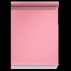 Superior #17 Carnation Pink фон бумажный 1,35x11м цвет розовая гвоздика