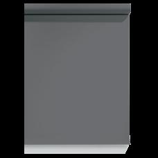 Superior #04 Neutral Gray фон бумажный 1,35x11м цвет серый