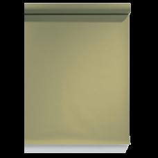 Superior #10 Leaf фон бумажный 1,35x11м цвет лист