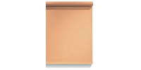 Superior #26 Pongee фон бумажный 2,72x11м цвет эпонж