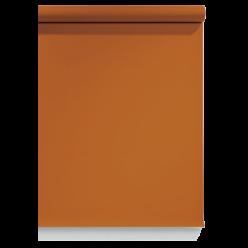Superior #48 Spice фон бумажный 1,35x11м цвет специи