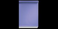 Superior #29 Thistle фон бумажный 2,72x11м цвет чертополох