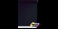Superior #45 Ultra Black фон бумажный 2,72x33м цвет ультрачерный