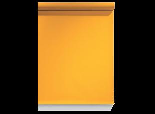 Superior #35 Yellow-Orange фон бумажный 2,72x11м цвет желто-оранжевый