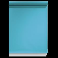 Superior #60 Wedgewood фон бумажный 2,72x11м цвет веджвуд