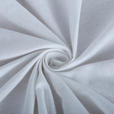 Strobolight GB33 фон тканевый хлопковый 3х3м белый