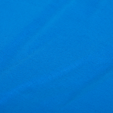 Фон хромакей GreenBean Field 3.0 х 7.0 Blue