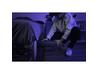 GreenBean 2020G Auto Green Screen Автофон, складной зеленый хромакей