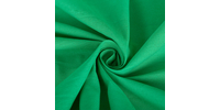 Strobolight GB23 фон тканевый хлопковый 2х3м хромакей зеленый
