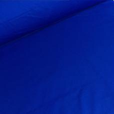Strobolight GB33 фон тканевый хлопковый 3х3м  хромакей синий