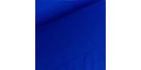 Strobolight GB36 Chromakey фон тканевый 3.0х6.0 м хромакей синий