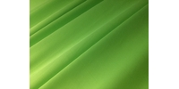 Strobolight CG-183 Chromakey Stretch эластичный немнущийся 1.8 x3м фон хромакей зеленый