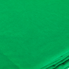 Фон хромакей GreenBean Field 3.0 х 7.0 Green