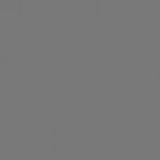 Фон пластиковый FST матовый 100x200 см - серый