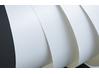 Strobolight PL-152 - Пластиковый студийный фон (Arctic White) для предметной съемки 150х200см